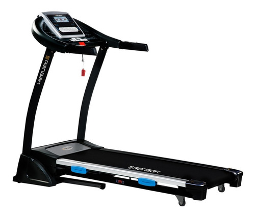 cinta prof. alterna correr ran 540 18km 5 hpp c/cuota s/int