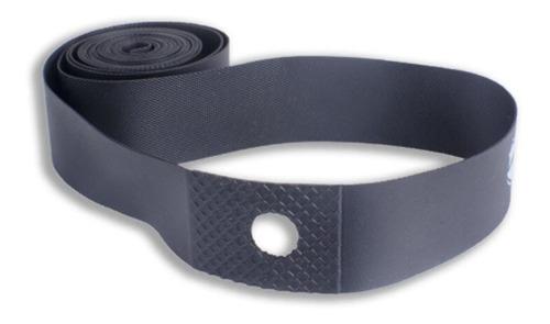 cinta protectora neumático rin 20  protector caucho radios