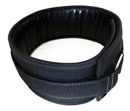 cinta protetora abdomen agachamento treino academia oferta