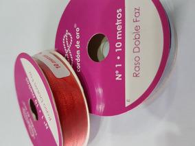 a4b126fea Cinta Raso 4 Cm en Mercado Libre Argentina