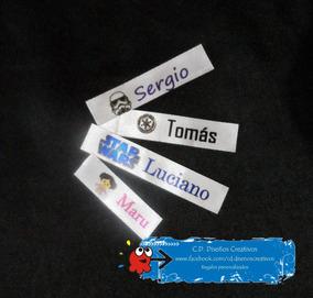 eb67a8ddc Cinta Raso Impresa en Mercado Libre Argentina