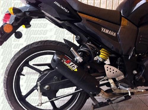 cinta reflectiva para aros de moto 16 17 18 la mejor