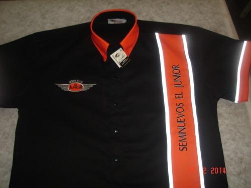 cinta reflejante textil uniformes rollos