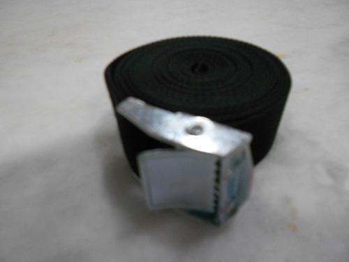 cinta sujeta equipaje 2 x 350 pesos cada 1 de 3 metros