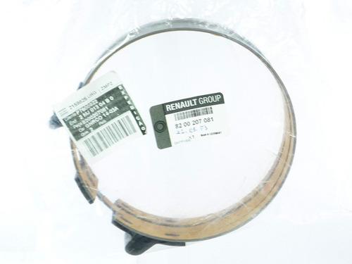 cinta tambor f3 f2 al4 c4 c3 megane scenic original renault