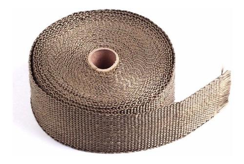 cinta termica 200 pesos el metro!