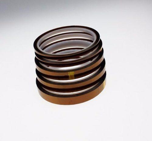 cinta termica kapton 5 mm x 33 m tape sublimacion reballing