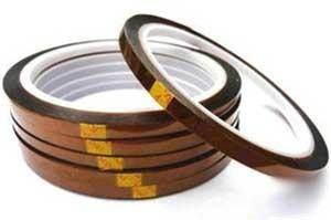 cinta termica rollo- sublimacion