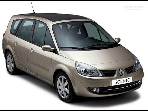 cinta timon airbag completa renault megane 2 scenic 2 ii