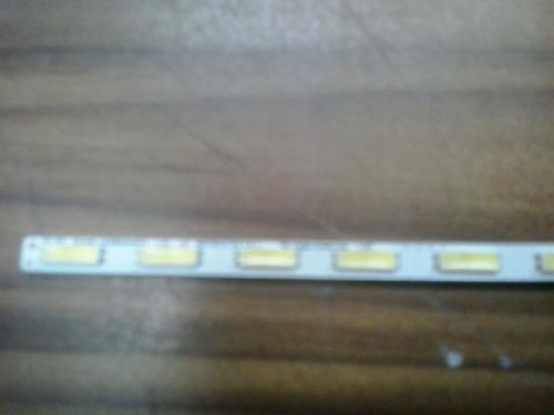cinta tira regleta led para monitores 19 - 18 - 22 pulgadas