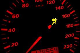 cintas airbag, sensores automotrices consulte gratis !!!