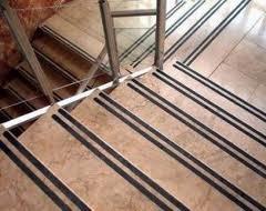 cintas antideslizante colocacion y ventas de rollos