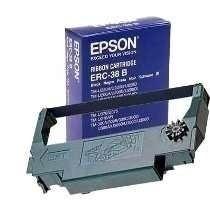 Cinta Epson Erc 38b Y Erc-38 /b R