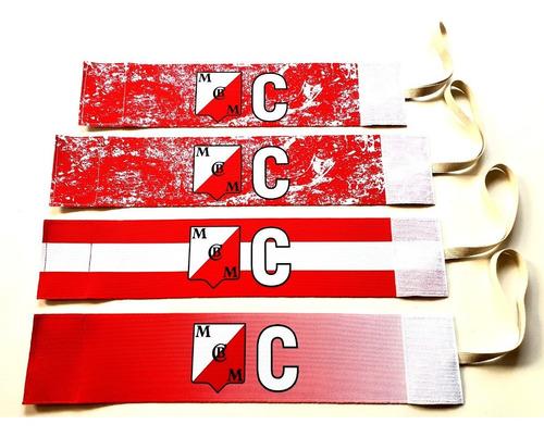 cintas de capitán !!!  personalizadas!!!
