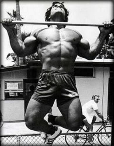 cintas de poder para gym ejercicios de fuerza extrema!!!