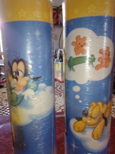 cintas decorativas para paredes