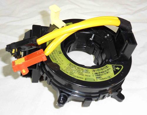 cintas del guia,  rotator del guía / toyota 2004-2011