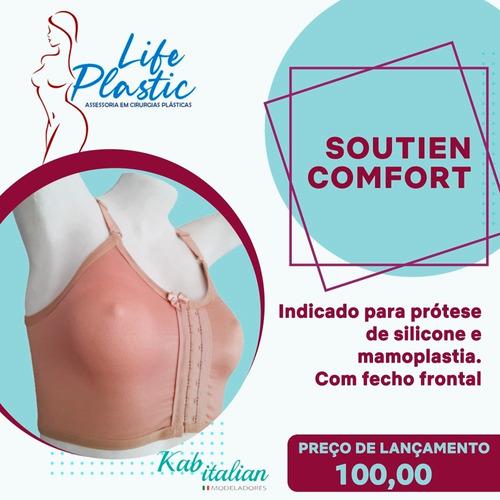 cintas kabitalian para cirurgia plástica