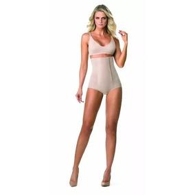 29f1d0362 Cinta Modeladora Estetica My Lady - Moda Íntima e Lingerie no ...