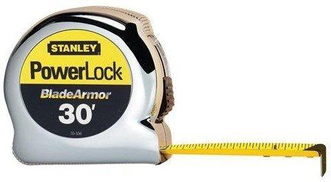 cintas métricaspowerlock micro tape..
