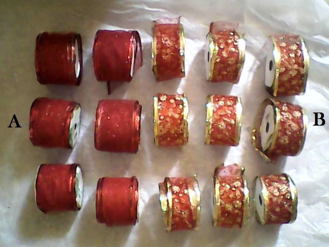 16400fc04906d cintas navideñas. Cargando zoom.