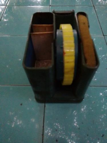 cintas para cinta para escritorio