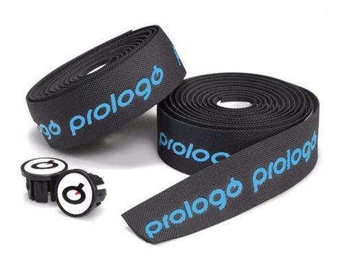 cintas para manubrio prologo onetouch handlebar tape
