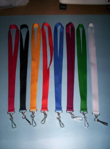 cintas porta carnet s/ estampado bs 2500-bs.2450 y bs2400