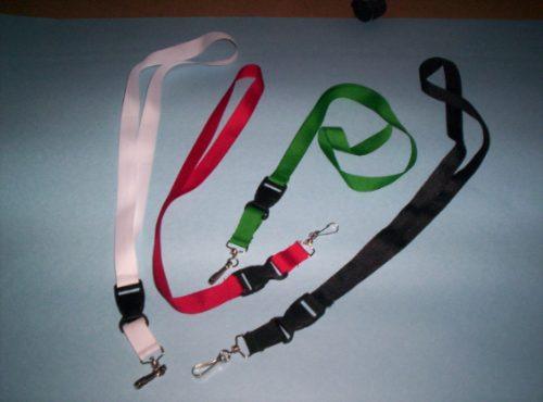 cintas porta carnet s/ estampado bs 5500-bs.5450 y bs5400