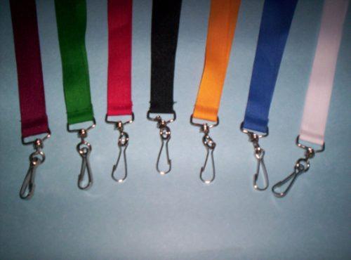 cintas porta carnet s/ estampado bs30500-bs.30250 y bs 30000
