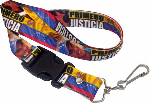 cintas porta carnets cintas portacarnets materia pop