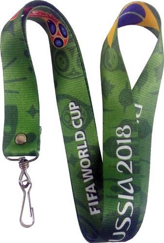 cintas porta carnets personalizadas lanyards llavero usb