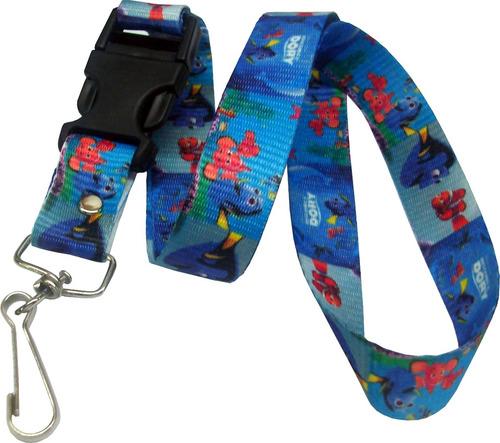 cintas porta carnets personalizadas lanyards llaveros usb