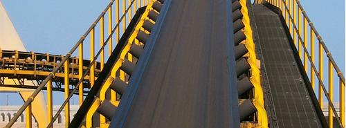 cintas transportadoras correas mangueras burletes zona sur