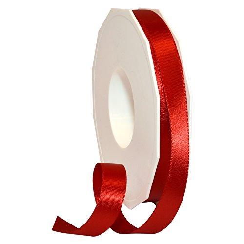 cintas,cinta de poliéster de la cinta morex 08816  50-25..