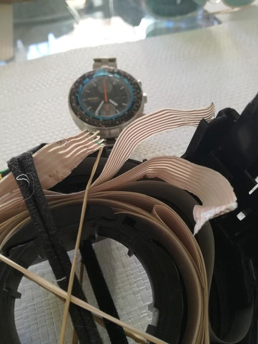 cintasflex,bocina,reparo todas,airbag simp doble 14 añosexpe