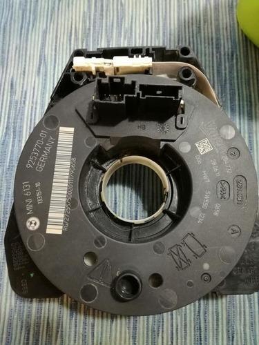 cintasflex,bocina,reparo todas,airbag simp doble 5años expe