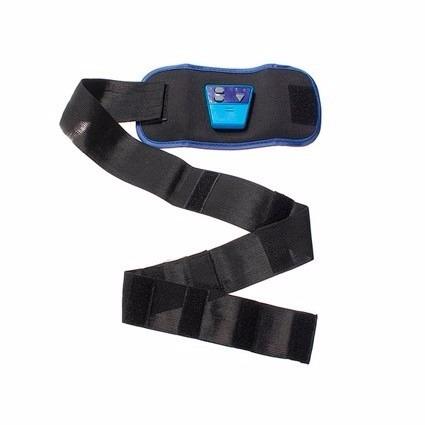 cinta/tonificador abdominal muscular menor preço