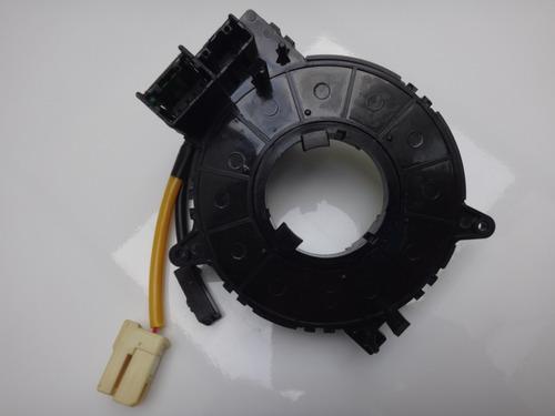cintilla airbag pito yoyo clockspring mitsubishi sportero