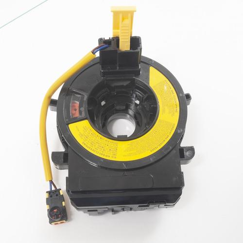 cintilla clock spring i25 kia cerato soul tucson airbag