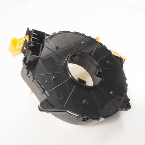 cintilla clock spring kia sportage accent tucson airbag pito