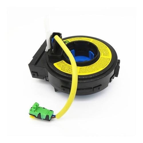 cintilla kia carens rondo clock spring cinta airbag