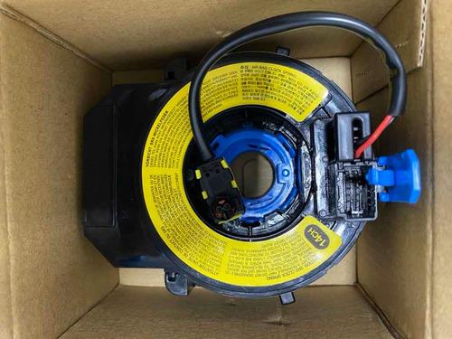 cintilla kia rio clock spring airbag cinta pito