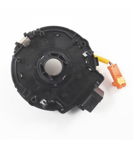 cintilla toyota corolla 2006 07 airbag clock spring