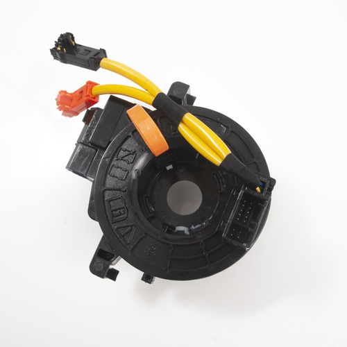cintilla toyota hilux fortuner corolla airbag clock spring