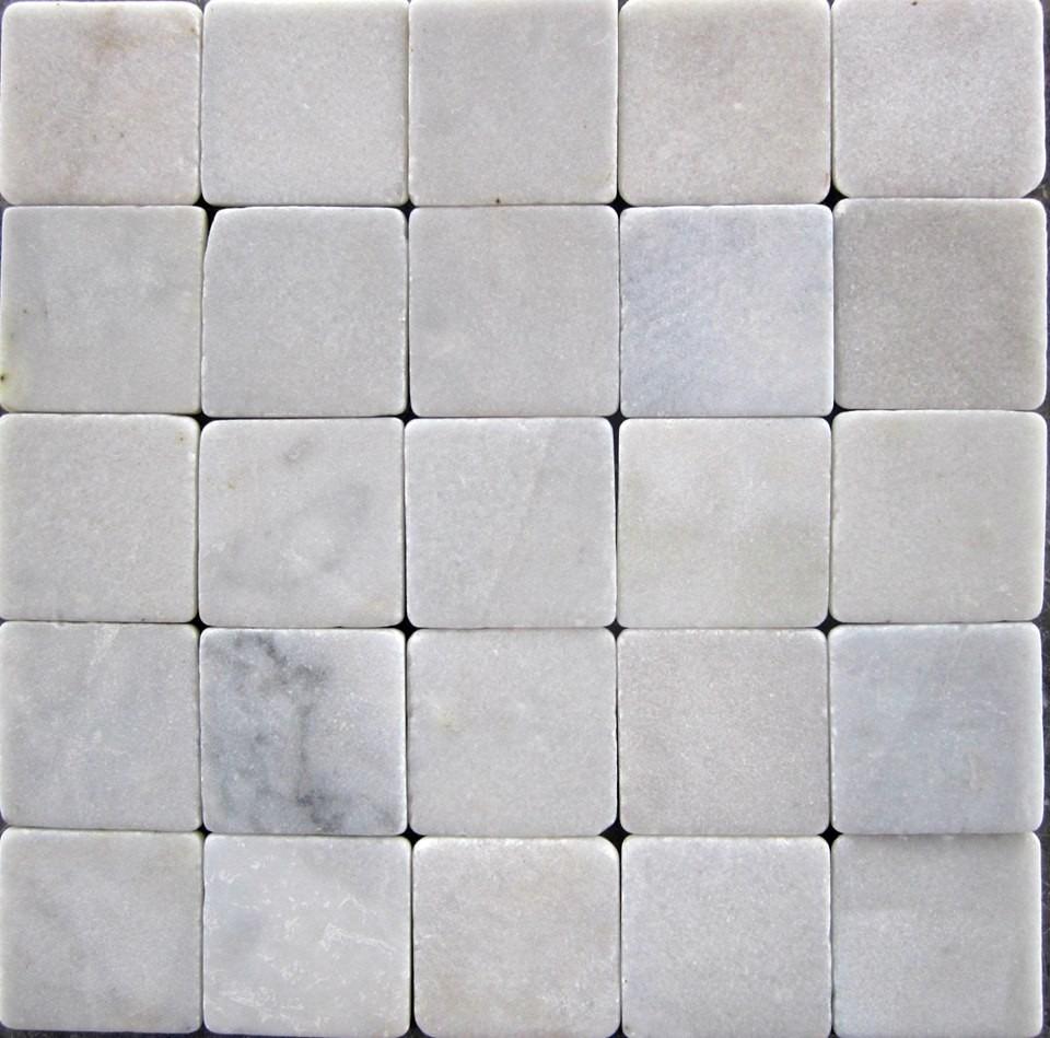 Cintillas de piedra m rmol blanco natural muros for Marmol blanco turco caracteristicas