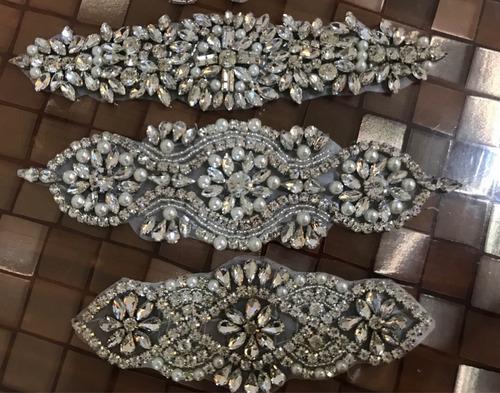 cintillo novia, accesorios boda, fiesta, cinturon