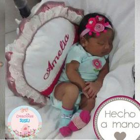 d3d42abd Accesorios Para Bebes Recien Nacidos - Bebés en Mercado Libre Venezuela