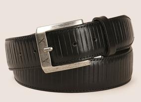 305cf905f0ad Cintos Armani Exchange Originales - Cinturones de Hombre Armani en ...