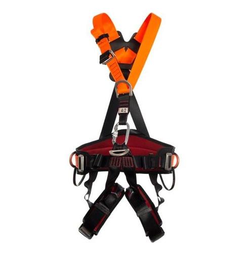cinto cinturão paraquedista 5pts mg cinto t1 t2 frete grátis